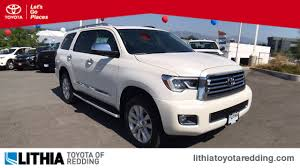 New & Used Toyota Dealer In Redding, CA| Lithia Toyota Of Redding ... Redding Fire Department Truck 1 Reddingca Saturday Am E Flickr Trucks For Sales Sale Ca New Used Toyota Dealer In Ca Lithia Of 1979 Dodge Little Red Express For Classiccarscom Cc676254 2019 Chevrolet Silverado 1500 Crew Cab Lt Northsky Blue 2010 Ford Raptor Racebred 4wd Pickup Crown Motors Auto 2018 Nissan Frontier Location Information 530 Tire Pros Lube And Best Image Kusaboshicom Totally 2017 F550 5000994356 Cmialucktradercom West Coast Monster Nationals Visit Youtube