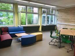 realschule gewinnt erneut jugendförderpreis realschule