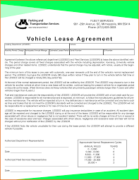 Vehicle Lease Agreement Template Samples Vehicle Sublease Agreement Template Design Ideas Truck Rental Form Best Free Templates Owner Operator Lease Form Driver Contract Fresh 29 Of Real Estate Beautiful Trucking Sample Samples Great S Commercial Lovely Trailer Mercial Parking Space Pdf Word For Services Pertaing To Hvac