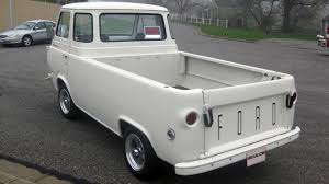 1964 Ford Econoline Pickup | T164 | Kansas City Spring 2013 Econoline Truck For Sale Best Car Reviews 1920 By 1966 Ford For Sale 2212557 Hemmings Motor News Used 2012 In Pinellas Park Fl 33781 West 1962 Pick Up 1963 Pickup On Bat Auctions Sold Salvage 2008 Econoline All New Release Date 2019 20 2011 Highland Il 60035 Hot Rod Network Classiccarscom Cc1151925 Find Of The Day 1961 Picku Daily