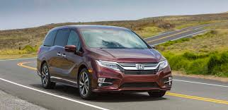 2018 Honda Odyssey Review | Ball Honda | New & Used Cars Trucks Vans ... Standard Used Chevrolet Truck Pricing Based On Year And Model Kelley Blue Book Vs Black Trade In Values Fremont Motor Company 2019 Silverado First Review Sell Your Car But Now Price Guide Fresh New 2018 Mazda Mazda6 Read Book Januymarch 2015 Honda Ridgeline Las Vegas Dealers Lists Most Researched Vehicles Of 2009 Cars For Sale In Ephrata Largest Dealer Lancaster Truckss Trucks Chevy