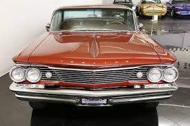 1960 Pontiac Ventura Vista Hardtop | Motor Car And Cars 2004 Toyota Tundra Sr5 City Texas Vista Cars And Trucks Craigslist Sierra Az Used Suv Models Under 2008 Nissan Sentra 20 S Enterprise Car Sales Certified Suvs For Sale Lgmont Co Reds Auto Truck Ford Dealership Ca North County 2007 Lexus Rx 350 Base Freedom In Kingman Fort Mohave Bullhead City New Mitsubishi Eclipse Spyder Wallpapertips Awesome Cadillac Suv Houston Tx Highluxcarssite 2011 Gmc 1500 Sle 2005 Acura Tlx Expensive Tl 32