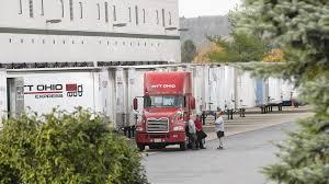 100 Truck Training Jobs Walmart Foundation Grant Will Help Train Hundreds Of Truck Drivers