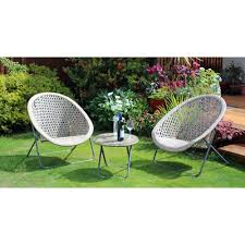 Grey & Buff Faux Rattan Garden Chair & Table Set Supagarden Csc100 Swivel Rattan Outdoor Chair China Pe Fniture Tea Table Set 34piece Garden Chairs Modway Aura Patio Armchair Eei2918 Homeflair Penny Brown 2 Seater Sofa Table Set 449 Us 8990 Modern White 6 Piece Suite Beach Wicker Hfc001in Malibu Classic Ding And 4 Stacking Bistro Grey Noble House Jaxson Stackable With Silver Cushion 4pack 3piece Cushions Nimmons 8 Seater In Mixed