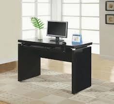 Monarch Specialties Corner Desk With Hutch by Monarch Hollow Core Corner Desk Monarch Hollow Core Left Or Right