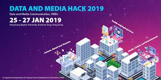 100 Dmh Australia Data And Media Hack 2019 DMH 2019