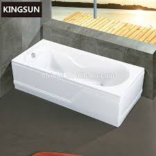 Portable Bathtub For Adults Australia by Ivory Bathtub Ivory Bathtub Suppliers And Manufacturers At