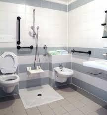 residential commercial handicap bathroom installation portland or