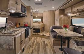 Coachmen RV A Division Of Forest River Inc And Headquartered In Middlebury Indiana Manufactures Branded Class Motorhomes C