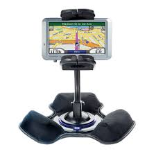 100 Truck Gps Garmin Car Vehicle Holder Mounting System For Nuvi 765T