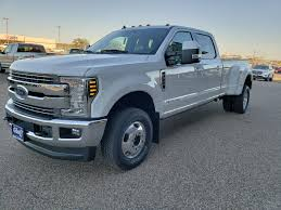 Clifton - Used Ford F 150 Vehicles For Sale Frankenford 1960 Ford F100 With A Caterpillar Diesel Engine Swap File46 Pickup Auto Classique Saberrydevalleyfield 11 1933 Youtube 1943 Truck Mainan Game Di Carousell Cadian Ww2 Military Model F15a Cmp Approx 2522959 Rm Sothebys 1940 Ton The Dingman Collection National Museum Renovating Home Front Fire Truck Autolirate 1 12 Ton Richmond Kansas Gpa Seep 21943 Of The American Gi Ford Truck Pickup Pick Up 1942 1944 1945 1946 1947 46 Used Cars Trucks Oracle Serving Tucson Az