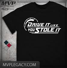 Nike Shirts With Funny Sayings Truck Jokes Funny Driver Quotes Best Quote Photos Haveimagesco Chevy Vs Ford Quotes Pinterest Vs Ford And Cstoppingliftedtruck Channel 45 News Memes Posted Daily Leebregman Instagram Photos Videos 35 Luxury Sayings Exploredhakacom Wood Signs With Wooden Thing Dodge Is For Farmers But So 7 Kids Us Trucks Are Girls More Fun Clever Senior Attractive Download Wise Pics Of Weird Wacky Stickers Badges On Cars Bikes