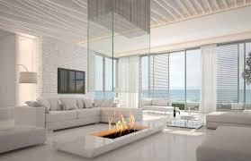 37 best High Tech Home Decor Inspiration images on Pinterest