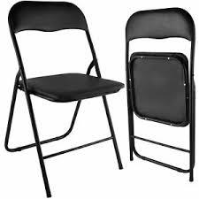 moderne klappstühle für fürs esszimmer günstig kaufen ebay