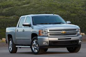 Chevrolet Pressroom - United States - Images 1970 Chevy C10 Pickup Truck For Sale Youtube 2018 Silverado 1500 Chevrolet 2015 Midnight Edition Z71 2lt Review And Overview 2014 First Drive Trend 2017 2500hd 4wd Ltz Test Chevrolet Silverado Rocky Ridge Callaway Special High Country Hd This Is It Gm Authority 2016 3500hd Cargurus 2013 Reviews Rating Motor Ron Carter League City Tx Colorado Best Price