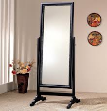 Home Design Bedroom Mirrors Stunning Pictures Helpformycredit