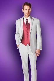 men u0027s formal wear men formal wear 2013 in gray color tuxedo u0027s