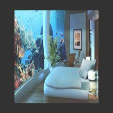 henri salvador chambre avec vue henri salvador chambre avec vue tout chambre avec vue