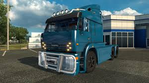 KAMAZ 6460 [SUPER TUNING] TRUCK MOD - Mod For European Truck ... Daf Tuning Pack Download Ets 2 Mods Truck Euro Verva Street Racing 2012 Tuning Trucks Mb New Actros Daf Xf Volvo Images Trucks Fh16 Globetrotter Jgr Automobile Mg For Scania Mod Lvo Truck Ideas Design Styling Pating Hd Photos 50k 1183 L 11901 Truck 2016 Dodge Ram Limited Addon Replace Gta5modscom Modsaholic Hempam Mercedesbenz Mp4 Pickup Testing Hypertechs Max Energy Tuner On Our Mega Mercedes Actros 122 Simulator Mods Songs In Kraz 255b V8 Awesome Youtubewufr1bwrmwu Peterbilt Vehicles Trucks Custum Tuning Wheels Blue Chrome Lights
