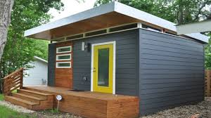 Studio Type Micro House | Tiny Home Design Ideas - YouTube Surprising Home Studio Design Ideas Best Inspiration Home Design Wonderful Images Idea Amusing 70 Of Video Tutorial 5 Small Apartments With Beautiful Decor Apartment Decorating For Charming Nice Recording H25 Your 20 House Stone Houses Blog Interior Bathroom Brilliant Art Concept Photo Mariapngt