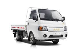 China Superior Van Truck Manufacturer Really Love This Picture Pictures Of Themed 18 Wheelers Mercedesbenz 24 Tankpool24 Racing Truck Forza Motsport Wiki Walmarts Future Fleet Of Transformers Fox Business China 40t Rear Dump Trailer Tipper Semi From Trucks Different Brands Classical And Modern Styles Ud Wikipedia How Well Do You Know Your Playbuzz Everything Need To About Sizes Classification Surge In Business Is A Boon For Commercial Vehicle Industry Rubber Toyota Beat Tesla In Race For Zero Emissions Inc Volvos New Semi Trucks Now Have More Autonomous Features And Apple Repair