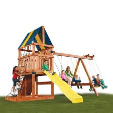 Outdoor Swings, Slides & Gyms | EBay Our Kids Jungle Gym Just After The Lightning Strike Flickr Backyards Mesmerizing Colorful Pallet Jungle Gym Kids Playhouse Backyard Gyms Home Interior Ekterior Ideas Fascating Plans Modern Ohana Treat Last Minute August Special Vrbo Outdoor Fitness Equipment Stayfit Systems Gyms For Outdoor Plans Free Downloads Junglegym Dreamscape Swing Set 3 Playset Eastern Speeltoren Barn Bridge Module Tuin Ideen Wooden Playsets L Climb Playground