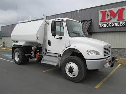 2011 Freightliner M2 106 Water Truck For Sale | Spokane, WA | 5344 ... 3 Contractor Advertising Ideas Vehicle Wraps And More Signs For Class 8 Trucks Home Facebook Preowned 2010 Dodge 1500 Trx 57l V8 4x4 Pickup Truck In Columbia Hot Rod Club Spokane Speed Custom Show Ford F150 Xlt 54l Built 18ft Ccession Food Trailer For Youtube Fleet Pating Wa Customer Vehicles Utv Truckland New Used Cars Sales Service 2015 Chevy Silverado Hd 2500 Duramax At Dave Smith Motors