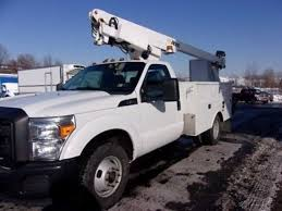 Ford F550 In Pennsylvania For Sale ▷ Used Trucks On Buysellsearch