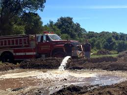 Fire District No. 1 Wets Fields For Mud Run - By Angie Hilsman ... 2013 No Limit Rc World Finals Race Coverage Truck Stop Redemons Burly Mud Truck Build Yes Another One Rccrawler Playing In The Mud Island Packet Bogging Trucks Wolf Springs Off Road Park Inc Dirt Drag Racing Archives Busted Knuckle Films Kryptonite Home Facebook Milkman 2007 Chevy Hd Diesel Power Magazine Bangshiftcom Faest Of Fast Bog Race Atikokan Mudfling Faces Fall Beaufort South Carolina The News