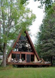 A Frame Homes Prefab Kits Prefabricated House Sachhotfo