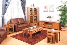Rustic Living Room Furniture Ideas Diy For Tweens