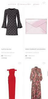 I Tried Rent The Runway's Unlimited Membership And It ... Rent The Runway Inside Lawsuit Threatening 1 I Wanted To What An Expensive Mistake The Jewel Hut Discount Code Ct Shirts Uk Runways Wedding Concierge Program Is Super Easy Use Unlimited Review 50 Off Promo Code Runway Promo Free Shipping Ccinnati Ohio Subscription Coupon Save 25 Msa Coupon December 2018 Coupons For Baby Usa Kilts Coupons Fasttech Lower East Side New York Ny Ultimate Guide Ijeoma Kola Rent American Eagle Gift Card Check
