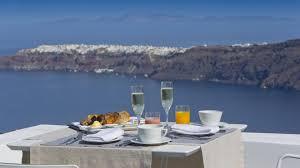 100 Santorini Grace Hotel Greece GHA