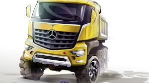 2013 Mercedes-Benz Arocs Dump Truck Previewed 2013 Mercedes Benz 2544 Stiwell Trucks Mercedesbenz Sprinter 313cdi Mid Roof Van Truck Www Actros 14 Pallet Tray Daimler Alaide Mercedesbenz Brabus B63s 700 6x6 24 Rugs Jo Autogespot 2551l_containframeskiploader Trucks Year Of Caminho Mercedes Benz Top Youtube G550 Base Sport Utility 4 Door 5 5l Used Search Mercedesbenzcouk Arocs Mixer By 3d Model Store Humster3dcom Mitsubishi Canter 515 Wide White For Sale In Regency Park At Actros Nettikone
