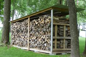 Tractor Supply Wood Storage Sheds by Shed Wikiwand