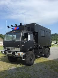100 Ohio Truck Trader West Virginia RVs For Sale 745 RVs Near Me RV