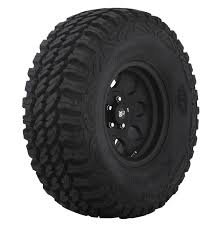14 Best Off Road & All Terrain Tires For Your Car Or Truck In 2018 Paddle Tire Wikipedia Take On The Sand 4wd Driving Tips Mickey Thompson Tires System Three Efx Slinger Bad Motsports Inc Battle Of The Diesels 2 Merchant Automotive West Michigan Drags Used Unlimited 26 Paddles On Spun Alinum 12 Wheels Lvadosierracom Best Tires For Sand Wheelstires Page Why Do I Need To Lower My Tire Pssure Outer Banks 4x4 Youtube 14 Blaster Wheel Package Stu 3317 Sold Buggy Parts Tribute Fronts Sr31 Blackbird Rear Yamaha Yxz 1000r And Testing Fullerton Sports