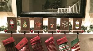 Decor: Stockings Pottery Barn | Handmade Stockings | Pottery Barn ... Easy Knock Off Stockings Redo It Yourself Ipirations Decor Pottery Barn Velvet Stocking Christmas Cute For Lovely Decoratingy Quilted Collection Kids Barnids Amazoncom New King Stocking9 Patterns Shop Youtube Stunning Ideas Handmade Customized Luxury Teen