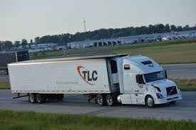 100 Ryder Truck Driving Jobs Pictures From US 30 Updated 322018