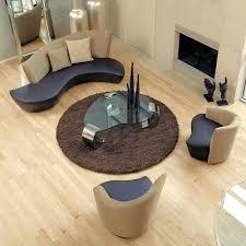 modern furniture atlanta 2 danish modern furniture atlanta ga