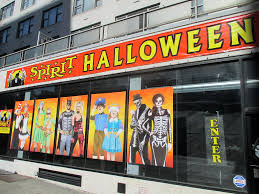 Spirit Halloween Hiring by Spirit Halloween 2015 Store At 1215 On 2nd Ave Nyc 0868 A Photo