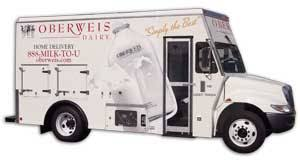 An Interesting History About Oberweis Fast Food Menu Prices