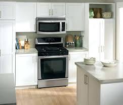 whirlpool the stove microwave mnufcturer whirlpool range
