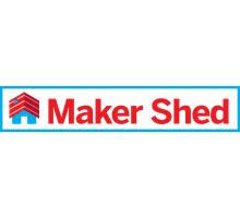 Pet Shed Promo Code Free Shipping by Home Science Tools Coupons U0026 Promo Codes 2018 10 Off