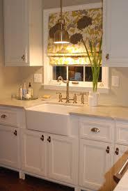 lighting kitchen wall light sink20 sink lighting
