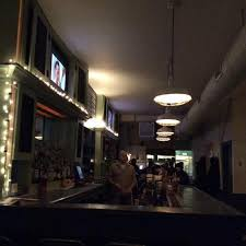 bar picture of 983 bushwick s living room brooklyn tripadvisor
