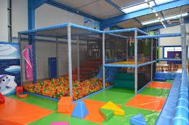 aire de jeux couverts pour enfant crépy en valois compiègne