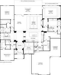 Drees Homes Floor Plans Dallas by Camden At Morgan Farms Brentwood Tn