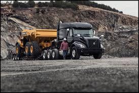 100 Volvo Trucks Greensboro Nc DuncanPutmancom Blog New VNX Series Is HeavyHauls