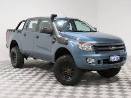best 25 used ford ranger ideas on used truck beds